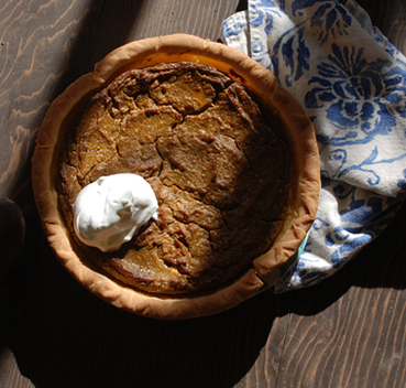feature-img-vegan-pie