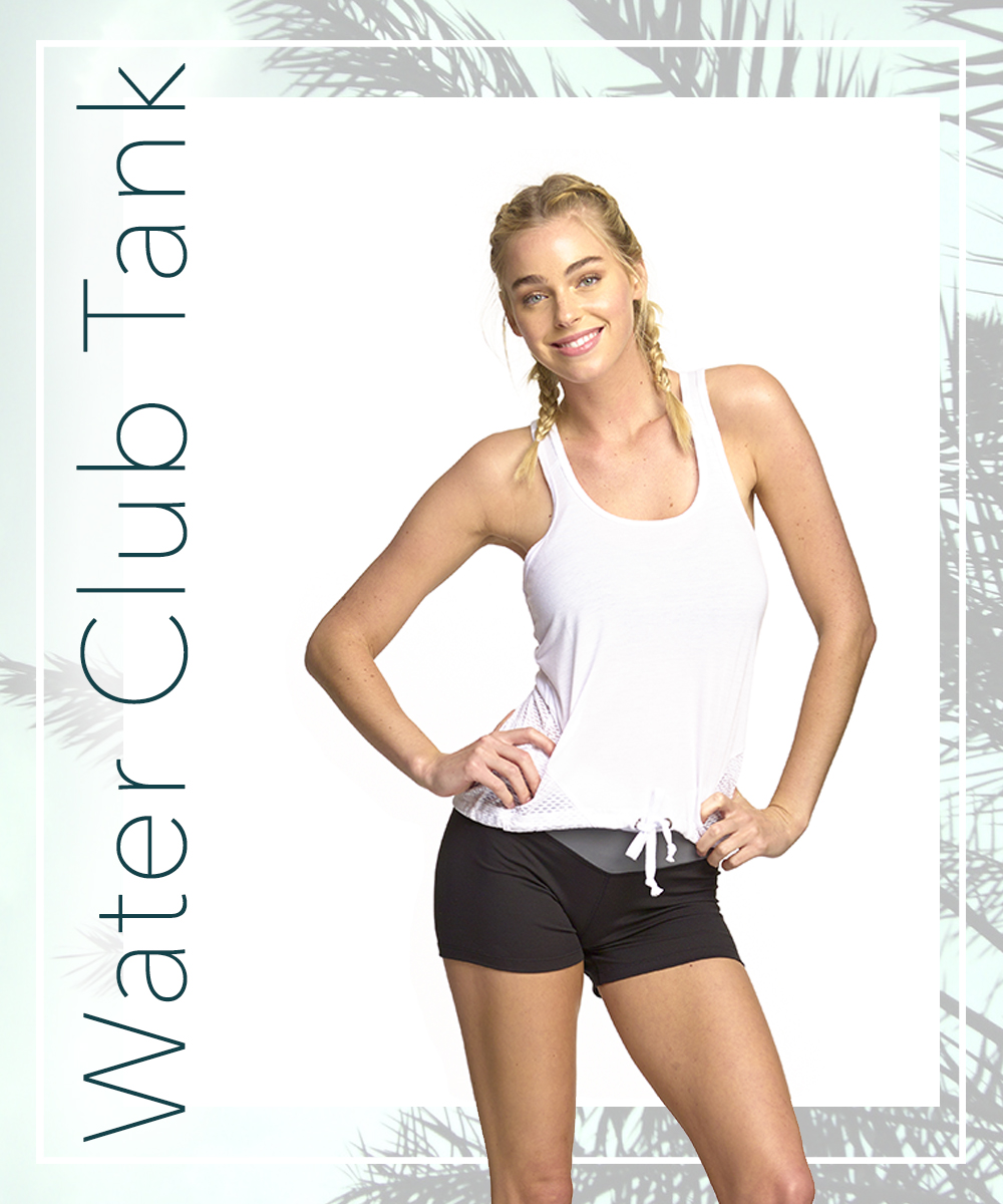 waterclub-mesh-tank